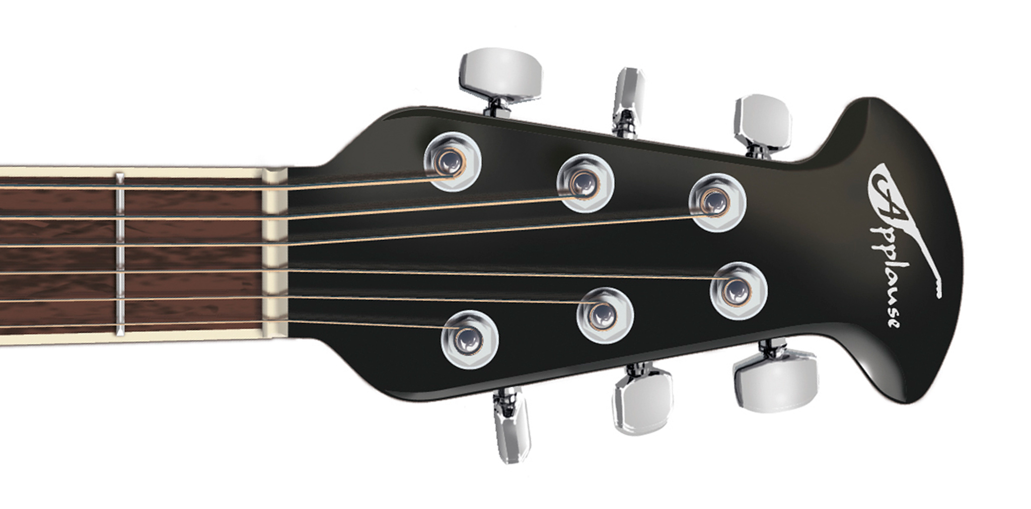 gitarr detaljbild